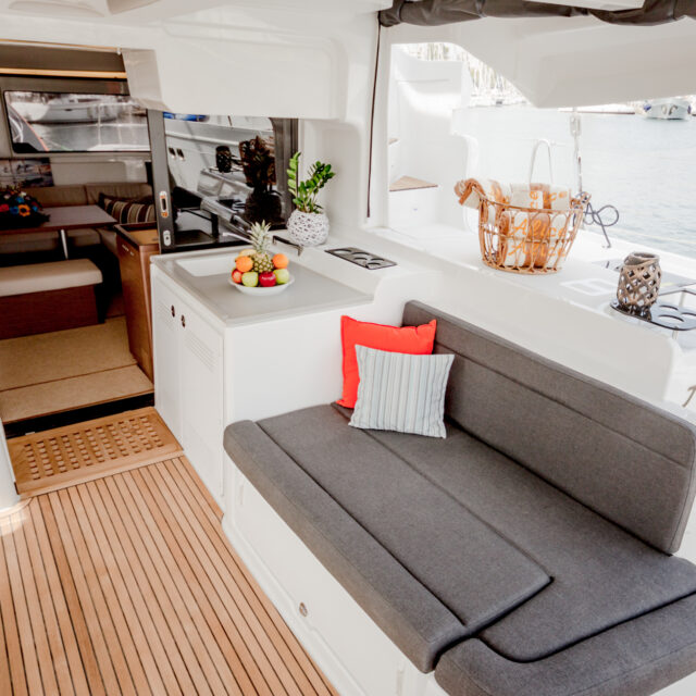 Alice Luxury Yacht 04