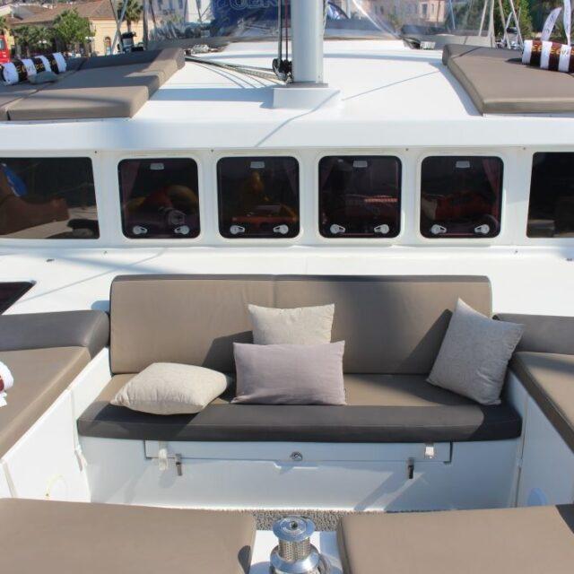 Elvira Luxury Yacht 04