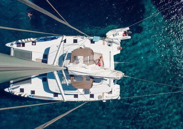 Kepi Luxury Yacht 02