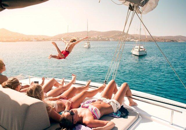 Kepi Luxury Yacht 03