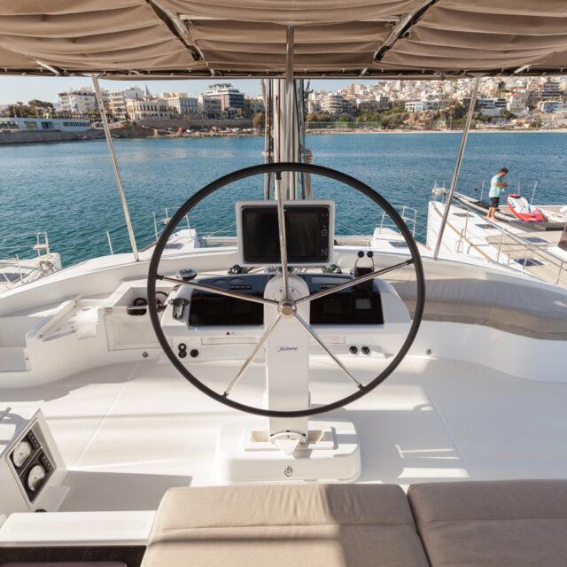 Kepi Luxury Yacht 04