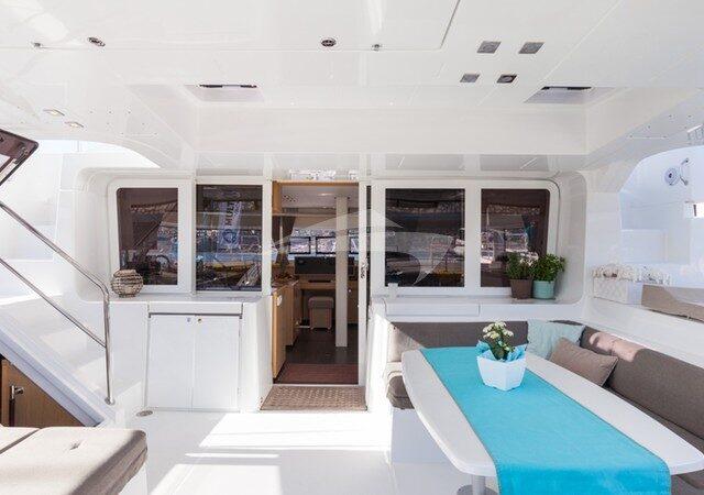 Kepi Luxury Yacht 05