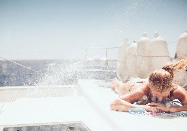 Kepi Luxury Yacht 06