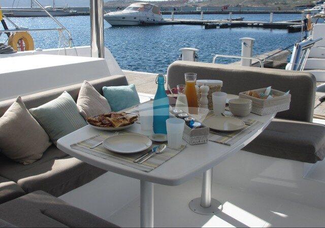 Kepi Luxury Yacht 07