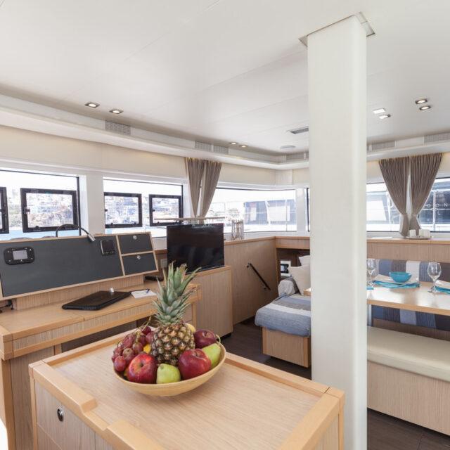 Kepi Luxury Yacht 09