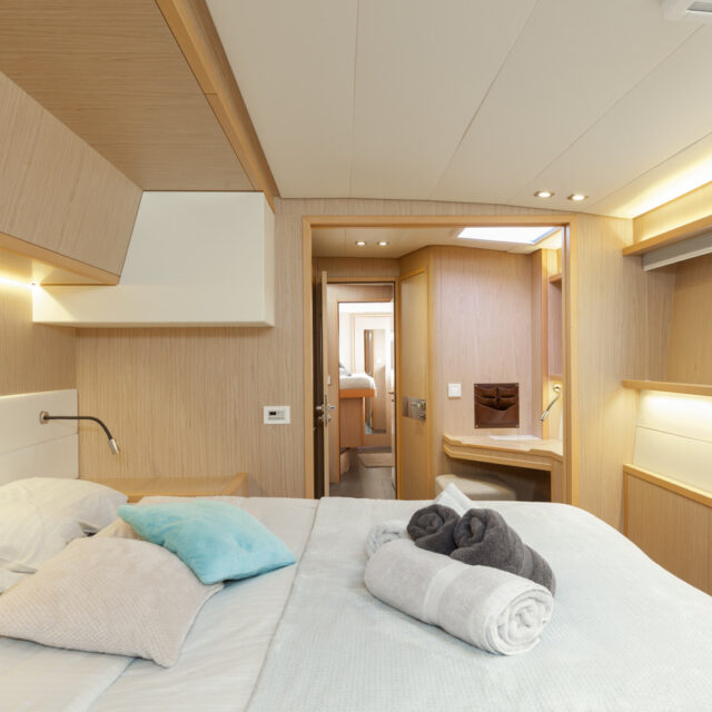 Kepi Luxury Yacht 15