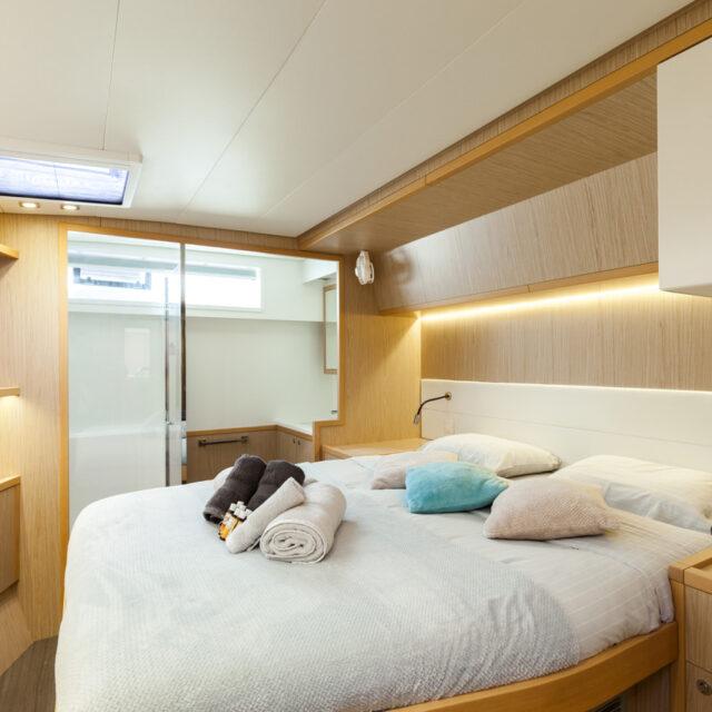 Kepi Luxury Yacht 16