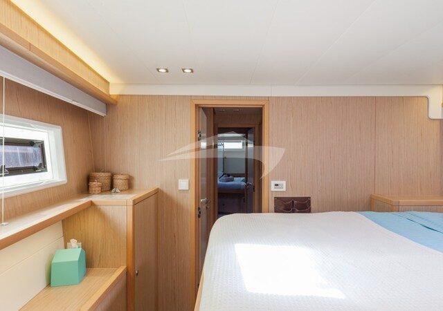 Kepi Luxury Yacht 17
