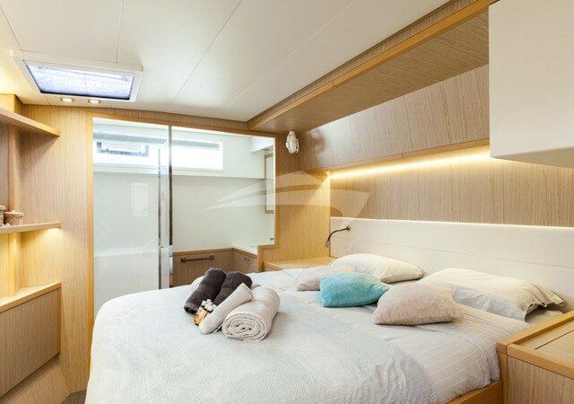 Kepi Luxury Yacht 18