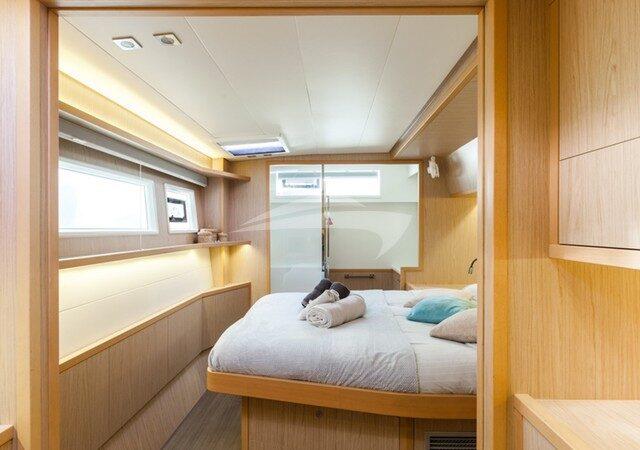 Kepi Luxury Yacht 19