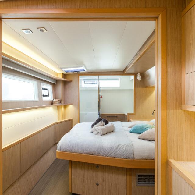 Kepi Luxury Yacht 20