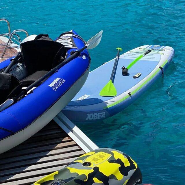 Galux One Catamaran 06